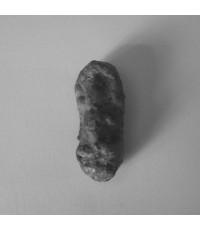 สมเด็จพระธาตุนาดูร อายุ 1300 ปี องค์ละ 1 ล้านบาท