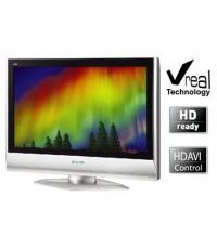 Panasonic LCD TV รุ่น TX-26LX60