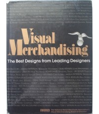 VISUAL MERCHANDISING / The Best Designs From Leading Designers