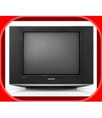 โทรทัศน์ จอแบน ซัมซุง CS-21A530FJ