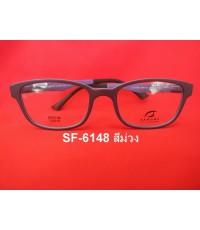 กรอบแว่น KARISMA รุ่น SF 6148