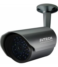 AVC159+ ADT ความละเอียด 700 TVL ฟรี Adapter