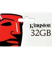แฟลชไดร้ท์ USB Flash Drive 3.1 ความจุ 32GB (จำนวน 1 ชิ้น)