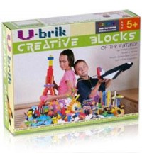 CREATIVE Blocks size m