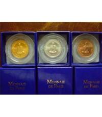 เหรียญทรงผนวช ชุดทองคำ เงิน ทองแดง โมเน่ รุ่นสมโภชพระเจดีย์ วัดบวรนิเวศวิหาร ปี 2551