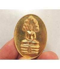 มาแล้ว สำหรับท่านที่ถามถึง เหรียญบารมี สมติงสะ สมเด็จพระสังฆราช เนื้อทองเหลือง (เช่าบูชาแล้ว)