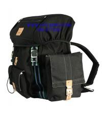 กระเป๋าเป้ VINCITA รุ่น UA060