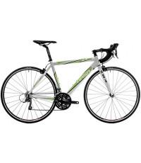 จักรยานเสือหมอบ HARA R4