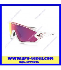 แว่น Oakley Jawbreaker™ PRIZM™ Road Tour de France