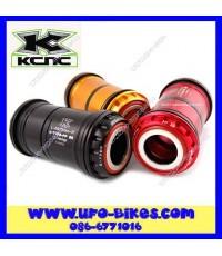 กะโหลก KCNC PF30 Adaptor
