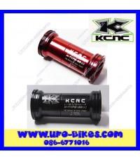 กะโหลก KCNC  PRESS FIT BB90