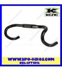 แฮนด์หมอบ KCNC รุ่น Pure Reacher 7075