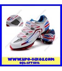 รองเท้า TIEBAO MTB  รุ่น TB35-B1409