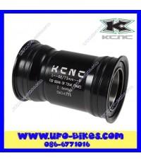กะโหลก KCNC PF30 BB