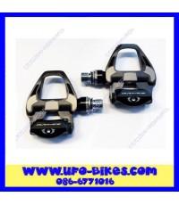 บันได Dura Ace PD-R9100  carbon