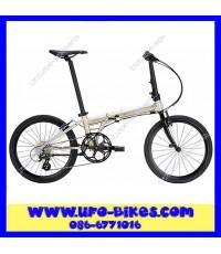 จักรยานพับ Dahon SPEED FALCO 2017