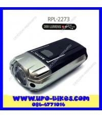 ไฟชุดหน้า RAYPAL RPL--2273