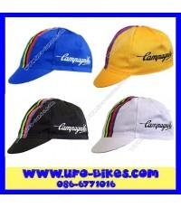 หมวกแก๊ป Campagnolo