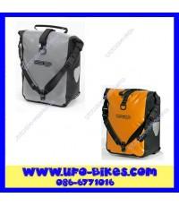 กระเป๋าทัวริ่งกันน้ำ Ortlieb รุ่นSPORT-ROLLER CLASSIC