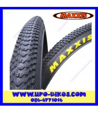 ยางนอก MAXXIS รุุ่น PACE  27*1.75 ขอบลวด