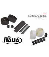 ผ้าพันแฮนด์เสือหมอบ Selle ITALIA รุ่น CORSA