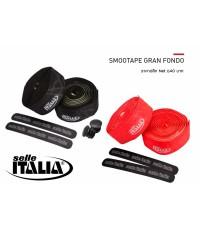 ผ้าพันแฮนด์เสือหมอบ Selle ITALIA รุ่น GRANFONDO
