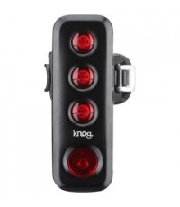 ไฟหลัง KNOG Blinder ROAD R70
