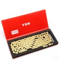 โซ่ YBN SLA-11 GOLD 11SPEED
