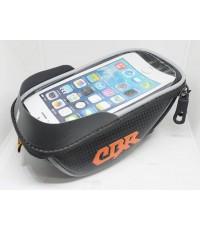 กระเป๋าติดเฟรม CBR