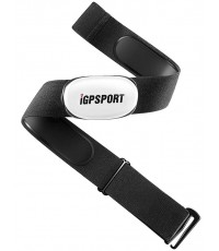 Heart Rate Monitor iGPSport รุ่น HR40