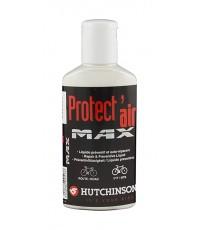 น้ำยากันซึม Hutchinson Protect Air Max 120 ml.
