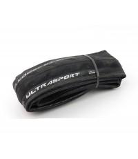 ยางนอก Continental-UltraSport- 700x23 ขอบพับ