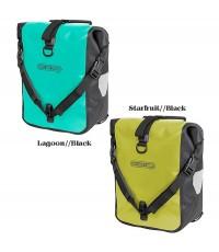 กระเป๋าทัวริ่งกันน้ำ Ortlieb รุ่นSPORT-ROLLER Free
