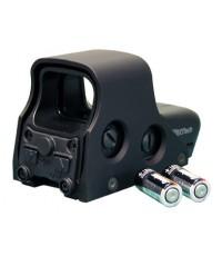 กล้องติดปืน Eotech รุ่น HOLOGRAPHIC SIGHT 511.A65/1 MODEL 511 (สินค้าสั่งจอง)