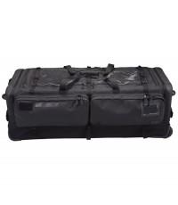 กระเป๋า 5.11 Tactical รุ่น CAMS 40-inch Outbound สี Black (สินค้าสั่งจอง)