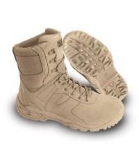 รองเท้า 5.11 Tactical รุ่น XPRT Patrol - Desert Coyote (สินค้าสั่งจอง)
