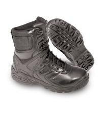 รองเท้า 5.11 Tactical รุ่น XPRT Patrol - BLACK (สินค้าสั่งจอง)