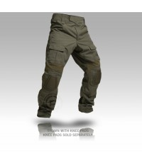 กางเกง Crye Precision รุ่น Combat Pants AC สี Ranger Green (สินค้าสั่งจอง)
