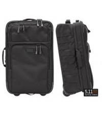 กระเป๋า 5.11 รุ่น DC Roller travel bag