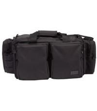 กระเป๋า 5.11 Tactical รุ่น Rang Ready bag