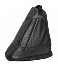 กระเป๋า 5.11 Tactical รุ่น Carry Slinger Pack- สี Black/Khaki/Red/Navy