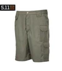 กางเกง 5.11 Tactical Taclite Pro Short (สินค้าสั่งจอง)