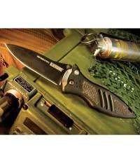 มีดพับ Blackhawk CQD Mark II ( สินค้าสั่งจอง )