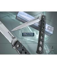 มีดพับ Coldsteel Ti Lite 6 Zytel ( สินค้าสั่งจอง )