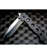 มีดพับ CRKT M21-02 Aluminium Handle ( สินค้าสั่งจอง )