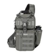 กระเป๋า Maxpedition รุ่น Sitka gearslinger - All colour
