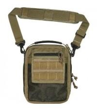 กระเป๋า Maxpedition รุ่น Neatfreak Organizer - สีกากี (สินค้าสั่งจอง)
