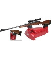 แท่นวาง MTM Rifle Rest - Red