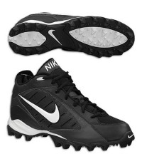 รองเท้า Nike Land Shark