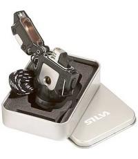 ชุดเครื่องมือ Silva Gear Helios Strom Light
